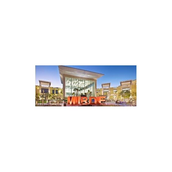 mirdif city center books shop list and numbers