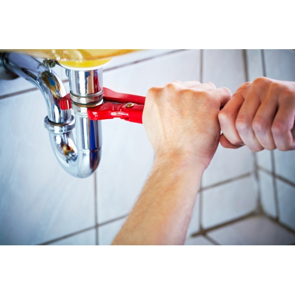 if you need good plumber in dubai call us