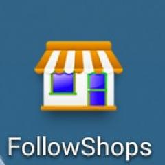 followshops
